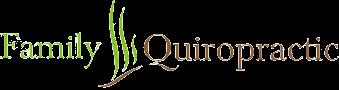 Family Quiropractic